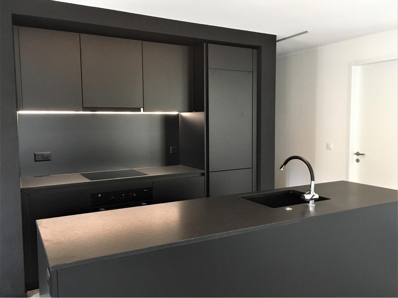 appartement 3 pi ces louer la chaux de fonds rue neuve 7 3 me. Black Bedroom Furniture Sets. Home Design Ideas