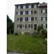 DOCTEUR-KERN 5 | 3 pièces | 3ème étage | La Chaux-de-Fonds