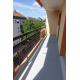 Serre 55 | La Chaux-de-Fonds | 6ème étage Sud-Est