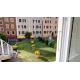 NUMA-DROZ 122 | 3 pièces | Rez Ouest | La Chaux-de-Fonds