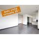 BOURNOT 33 | 4,5 pièces | Le Locle | 2ème étage (no 21)