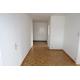 GRENIER 27   3.5 pièces   7ème étage N-O   La Chaux-de-Fonds