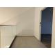 Amandiers 4 | 4.5 pièces | 2ème duplex no 12 | Salavaux