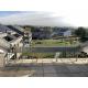 VILLARS-LE-GRAND 9B | 4.5 pièces | 2ème Centre duplex | Salavaux
