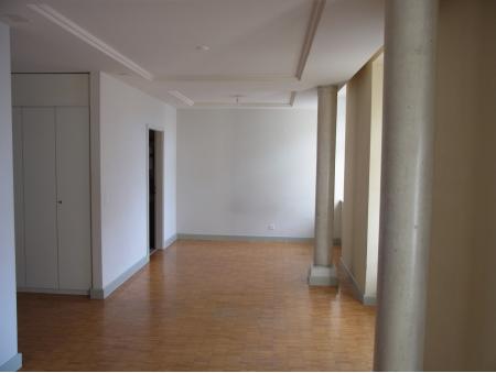 MANEGE 19| 1 pièce | 1er Nord (no 1) | La Chaux-de-Fonds