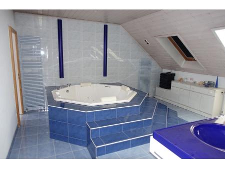 NUMA-DROZ 106   5,5 pièces   4ème étage   La Chaux-de-Fonds