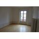 LEOPOLD-ROBERT 8 (Passage) | 4.5 pièces | 4ème Ouest | La Chaux-de-Fonds