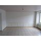MIDI 5 | 3 pièces | 3ème étage | St-Imier