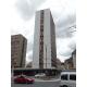 LEOPOLD-ROBERT 12| Place de parc no 16 garage collectif | La Chx-de-Fds