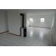 FRITZ-COURVOISIER 46 | 6.5 pièces | 3ème étage | La Chaux-de-Fonds