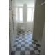 BALANCE 5 | 3.5 pièces | 3ème étage | La Chaux-de-Fonds