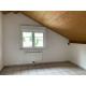 CARABINIER 4A | Maison de 5 pièces | Les Geneveys-sur-Coffrane