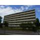 STAVAY-MOLLONDIN 19   3 pièces   1er Ouest   La Chaux-de-Fonds