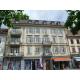 LEOPOLD-ROBERT 35 | 3 pièces | 4ème Est | La Chaux-de-Fonds