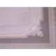 HIRONDELLES 10 | 6.5 pièces | La Chaux-de-Fonds | 1er
