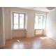 PUITS 9 | 6 pièces | 2ème étage | La Chaux-de-Fonds