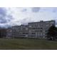 ARETES 7 | 4.5 pièces | La Chaux-de-Fonds | 6ème Est no 16