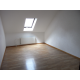 JARDINIERE 91 | 6,5 pièces | 3ème étage | La Chaux-de-Fonds