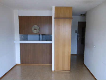 Appartement louer le locle bolliger immobilier for Cuisine agencee prix