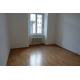 PREMIER-MARS 15 | 4 pièces | 1er étage Est| La Chaux-de-Fonds
