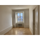 JARDINIERE 51 | 4 pièces | 2ème étage | La Chaux-de-Fonds