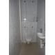 HOTEL-DE-VILLE 9   6,5 pièces   1er étage   La Chaux-de-Fonds