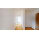 BLAISE-CENDRARS 2 | 3 pièces | La Chaux-de-Fonds | 5ème Nord-Est (no 53)