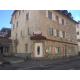 HOTEL-DE-VILLE 7 | Restaurant | Rez | La Chaux-de-Fonds