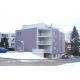 BIAUFOND 1 | 3.5 pièces | 1er Sud-Est (no 8) | La Chaux-de-Fonds
