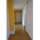 PARC 107   3 pièces   4ème étage   La Chaux-de-Fonds