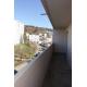 BLAISE-CENDRARS 7 | 3 pièces | La Chaux-de-Fonds | 1er Nord-Ouest (no 15)