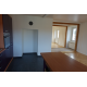 DOCTEUR-KERN 5   3 pièces   3ème étage   La Chaux-de-Fonds