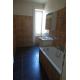 HOTEL-DE-VILLE 9 | 3 pièces | 2ème Nord | La Chaux-de-Fonds