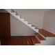 JALUSE 15 | 2,5 pièces | 2ème + 3ème étages | Le Locle