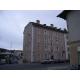 LEOPOLD-ROBERT 118 | 3 pièces | 3ème Est | La Chaux-de-Fonds