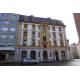 CHARRIERE 22 | Local commercial | Rez Ouest | La Chaux-de-Fonds