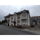 JACOB-BRANDT 1   2.5 pièces   Rez Est   La Chaux-de-Fonds