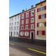 NUMA-DROZ 39 | 3,5 pièces | rez | La Chaux-de-Fonds