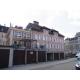 PARC 8 | 5 pièces | 3ème/4ème Sud-Ouest| La Chaux-de-Fonds