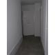 TUNNELS 24 | 2,5 / 3 pièces | 4ème étage | La Chaux-de-Fonds