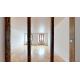 FLEURS 11   5,5 pièces   2ème étage   La Chaux-de-Fonds