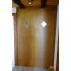 INDUSTRIE 12 | 3 pièces | 4ème étage Est | La Chaux-de-Fonds