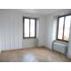 TERREAUX 20 | 4,5 pièces | 3ème étage | La Chaux-de-Fonds