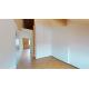NUMA-DROZ 127 | La Chaux-de-Fonds | 5ème étage
