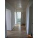 TEMPLE-ALLEMAND 99 | 3 pièces | 2ème Ouest | La Chaux-de-Fonds
