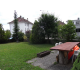 NORD 189 | 3 pièces | 2ème Ouest | La Chaux-de-Fonds