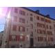 NORD 167 | 3 pièces | 4ème Est | La Chaux-de-Fonds