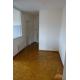 GRENIER 27   2.5 pièces   8ème étage N-E   La Chaux-de-Fonds