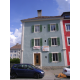 DOUBS 105 | 2,5 pièces | 2ème | La Chaux-de-Fonds
