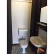 NORD 171 | 2.5 pièces | 2ème étage Ouest| La Chaux-de-Fonds